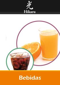 menu_bebidas